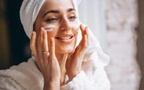 Benefits Of Acne creams with SPF