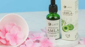 Amla oil reviews you should check