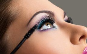 Basics of Eye Makeup