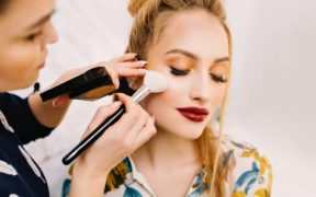 10 trends makeup styles you can easily pull of