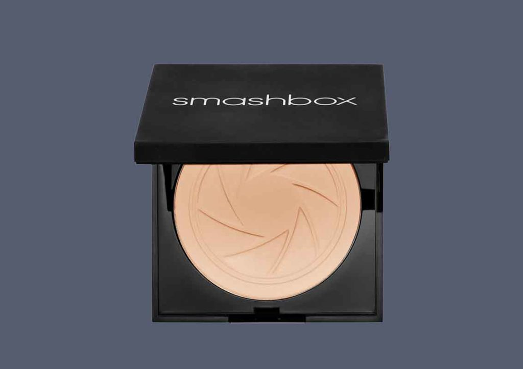 10 best Foundations For Oily Skin