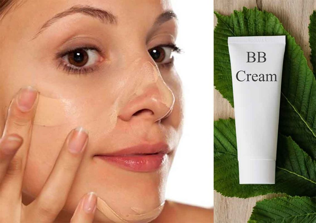 BB Creams guide