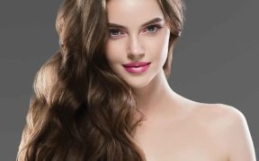Working Hairstyles For long hair